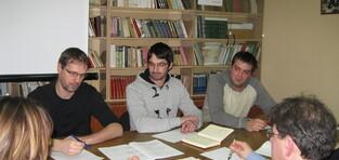 Európa Uniós projektmenedzsment képzés Szabadkán (3....