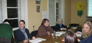 Projekt menadžment trening - Subotica (3. grupa)