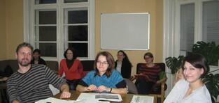 Projekt menadžment trening - Subotica